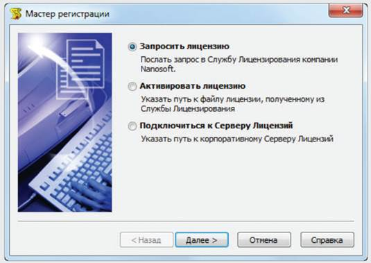 Ammyy admin 30 rus 1148008123